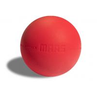 Мяч для МФР 9 см одинарный OriginalFittools