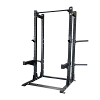 Силовая рама SPR500 Комплект P4 Body-Solid
