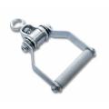 Рукоятка для тяги закрытая Premium FT-DH-HCR Fittools