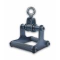 Рукоятка для тяги к животу Premium FT-DTH-HCR Fittools
