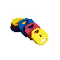 Набор дисков для памп штанги FT-PUMP-SET-02 Fittools