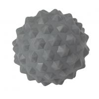 Мяч массажный 4,8 см OriginalFitTools