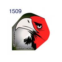 Оперения Marathon Harrows