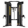 Кроссовер угловой Digger HD021-1 Hasttings