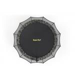 Батут Hasttings Superfly Х (3,66 м)