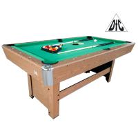 Бильярдный стол DFC Craft GS-BT-2065