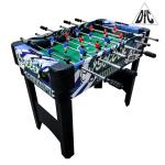 Игровой стол DFC FUN 4 в 1 GS-GT-1205