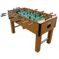 Игровой стол Real футбол DFC GS-ST-1339