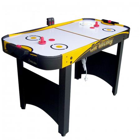 Игровой стол DFC Toronto аэрохоккей