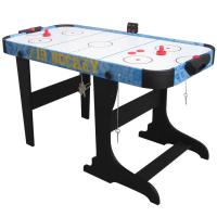 Игровой стол DFC Boston аэрохоккей
