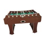 Игровой стол Dallas футбол DFC