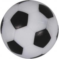 Мяч для настольного футбола Weekend