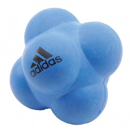 Мяч для развития реакции Adidas (10 см)