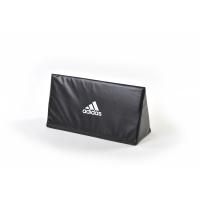 Барьер беговой мягкий Adidas