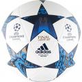 Футбольный мяч люб ADIDAS Finale 17 Cardiff Capitano р. 5