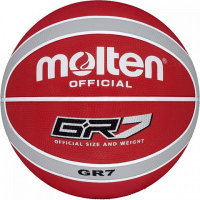 Мяч баскетб.любит. MOLTEN р.7