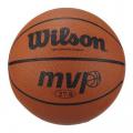 Мяч баск. любит. WILSON MVP Traditional р.6