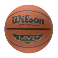 Мяч баск. любит. WILSON MVP Traditional р.7