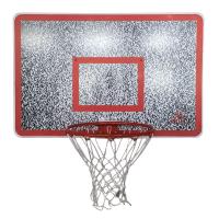 Баскетбольный щит BOARD44M