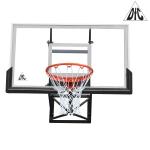 "Баскетбольный щит 60"" BOARD60P"