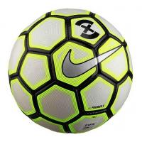Мяч для футзала проф. NIKE FootballX Premier р.4