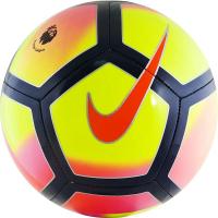 Мяч футб. любитель. NIKE Pitch PL р.5