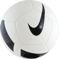 Мяч футб. любитель. NIKE Pitch Team р.5