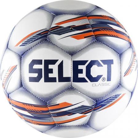 Мяч футб. любит. SELECT Classic р.5