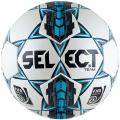 Мяч футб. проф. SELECT Team FIFA Approved р.5