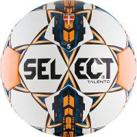 Мяч футб. трен.SELECT Talento р.5