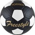 Мяч футб.трен. TORRES Freestyle р.5