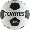 Мяч футб.тренир. TORRES Main Stream р.5
