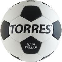 Мяч футб.тренир. TORRES Main Stream р.4,5
