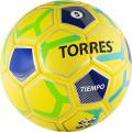 Мяч футб.трен. TORRES Tiempo  р.5