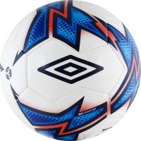 Мяч футб. любит. UMBRO Neo Futsal Liga р.4