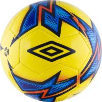 Мяч футзал.любит.UMBRO Neo Futsal Liga р.4