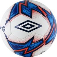 Мяч футзал. проф. UMBRO Neo Futsal Pror р.4