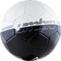Мяч футб. любит. UMBRO Veloce Supporter р.5