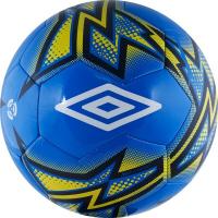 Мяч футб. любит. UMBRO Neo Trainer р.5