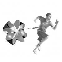 Парашют для бега Fit Tools