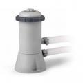 Фильтрующий насос для воды, INTEX - 28604