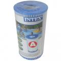 Фильтр для насоса Intex