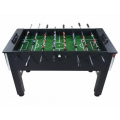 Игровой стол Футбол PROXIMA CRISTIANO