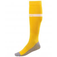 Гетры футбольные JA-003,  Jögel ( Цвет в ассортименте)
