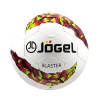 Мяч футзальный тренир Jögel Blaster р.4