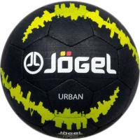 Мяч футбольный тренир Jögel Urban р.5