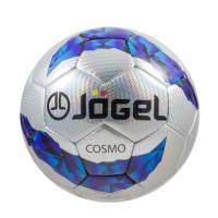 Мяч футбольный любит Jögel Cosmo р.5