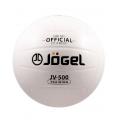 Мяч волейбольный тренир Jögel р.5