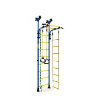 Детский спортивный комплекс ДСК Kampfer Strong kid Ceiling