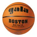 Мяч баскетбольный Gala BOSTON 5